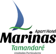 Apart Hotel Marinas Tamandaré – Praia dos Carneiros